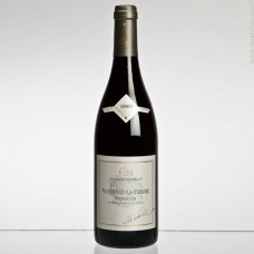 "Вино Santenay 1er Cru ""La Comme"" Domaine Michelot Meursault, AOC 2016"