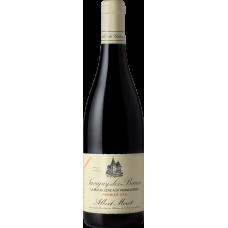 "Вино Savigny Les Beaune 1er Cru ""La Bataillere Aux Vergelesses"" AOC, 2006"