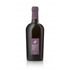 Вино Refosco dal Peduncolo Rosso, IGT 2017