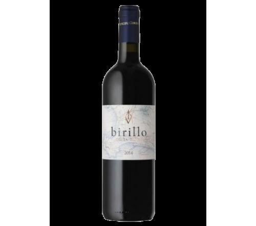 BIRILLO IGT Costa Toscana