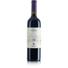 Вино Super Toscano Rosso, IGT 2016