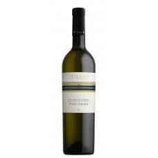 Вино Pinot Grigio Tolloy DOC 2017