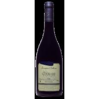 Вино Domain Bellevue(Touraine) Tradition,AOP 2018