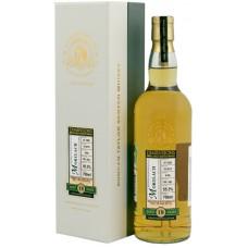 "Виски ""Mortlach"" 18 Years Old (55,3%), ""Dimensions"", 1995, gift box, 700 мл"