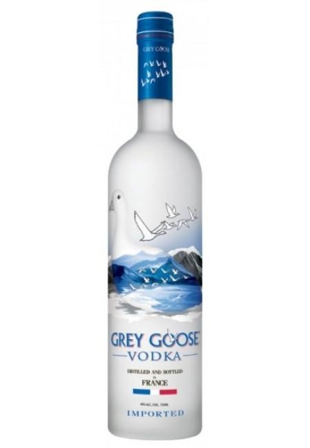 "Водка ""Grey Goose"", 700 мл"