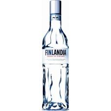 Водка Finlandia, 700 мл