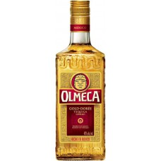 "Текила ""Olmeca"" Gold Supreme, 700 мл"