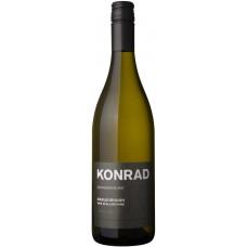 Вино Konrad, Sauvignon Blanc, 2015