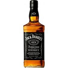 Виски Jack Daniels, 700 мл