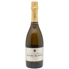 Вино игристое Geisweiler Excellence Blanc de Blancs brut