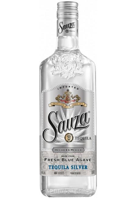 "Текила ""Sauza"" Silver, 700 мл"