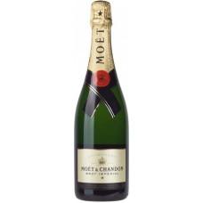 "Шампанское Moet & Chandon, Brut ""Imperial"""