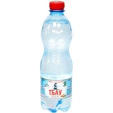 "Вода ""Tbau"" Still, PET, 500 мл (12шт)"