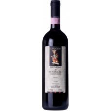 Вино Il Palazzone, Brunello di Montalcino DOCG, 2007