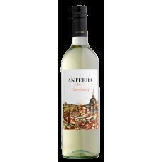 Вино Anterra Chardonnay IGT 2016