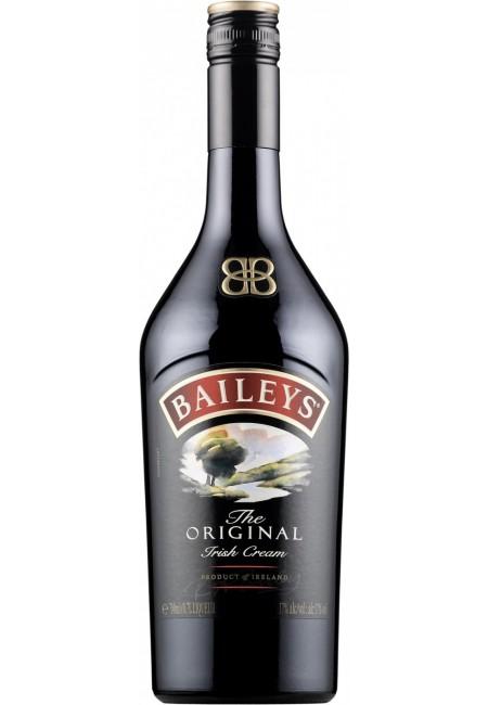 Ликер Baileys Original, 700 мл