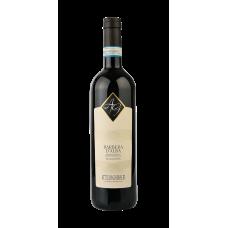 Вино Barbera D`Alba Maggiora DOC 2013