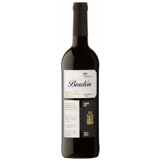 Вино Rioja Bordon Reserva  DOC 2011