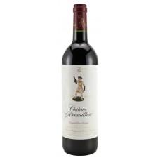 Вино Chateau d'Armailhac, Pauillac AOC 5-me Grand Cru Classe, 2016