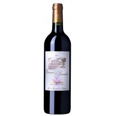 Вино Domaine de Lacombe,  Pomerol  AOC, 2011
