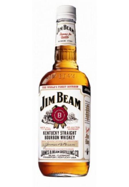 Виски Jim Beam, 700 мл