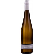Вино Gruner Veltliner Klassik, 0.75 л., 2016 г.