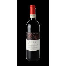 Вино Langhe Rosso Pinay DOC 2009