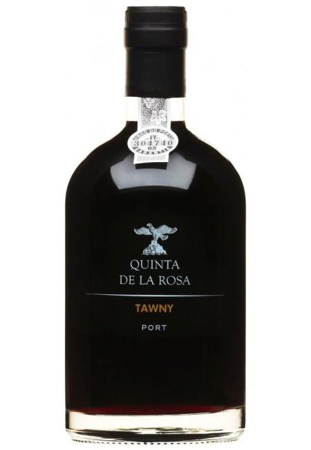 Вино Quinta De La Rosa Towny Port, 0.5 л