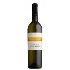 Вино Gewurztraminer Tolloy DOC 2015