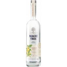 "Водка ""Magic Tree"" Apricot, 0.5 л"