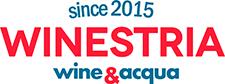 Winestria wine&acqua